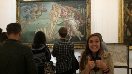 Botticelli is bae